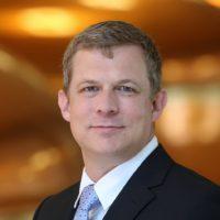 David Udal, finanční a IT ředitel
